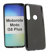 billigamobilskydd.se TPU-suojakuoret Motorola Moto G8 Plus