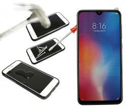 billigamobilskydd.se Full Frame Karkaistusta Lasista Xiaomi Mi 9 SE