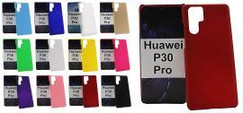billigamobilskydd.se Hardcase Kotelo Huawei P30 Pro