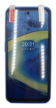 billigamobilskydd.se Näytönsuoja Nokia XR20