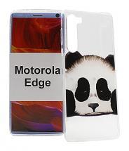 billigamobilskydd.se TPU-Designkotelo Motorola Moto Edge