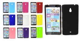 billigamobilskydd.se Hardcase Kotelo Nokia Lumia 1320