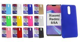 billigamobilskydd.se Hardcase Kotelo Xiaomi Redmi 8/8A
