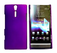 billigamobilskydd.se Hardcase Kotelo Sony Xperia S (LT26i)