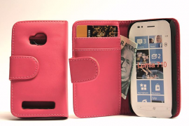 CoverIn Lompakkokotelot Nokia Lumia 710