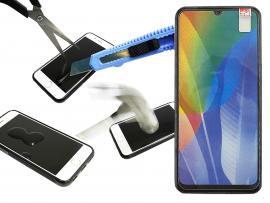 billigamobilskydd.se Näytönsuoja karkaistusta lasista Huawei Y6p