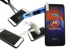 billigamobilskydd.se Näytönsuoja karkaistusta lasista Motorola Moto E6 Play