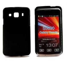 billigamobilskydd.se Hardcase Kotelo Samsung Galaxy Xcover