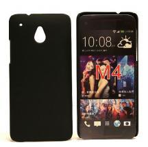 billigamobilskydd.se Hardcase Kotelo HTC One Mini (M4)