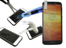 billigamobilskydd.se Näytönsuoja karkaistusta lasista Motorola Moto E5 Play / E5 Play Go (XT1920-16)