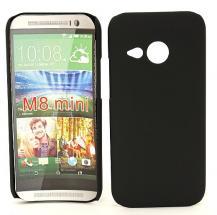 billigamobilskydd.se HTC One Mini 2 Hardcase Kotelo