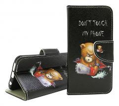 billigamobilskydd.se Kuviolompakko Samsung Galaxy J6 Plus (J610FN/DS)