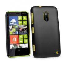 billigamobilskydd.se Hardcase Kotelo Nokia Lumia 620