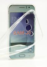 billigamobilskydd.se Ultra Thin TPU Kotelo Samsung Galaxy J3 2016 (J320F)