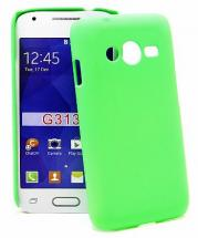 billigamobilskydd.se Hardcase Kotelo Samsung Galaxy Trend 2 / 2 LITE (G313H/G318H)
