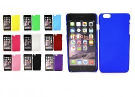 billigamobilskydd.se Hardcase Kotelo iPhone 6 Plus