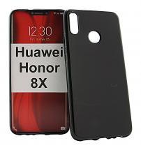 billigamobilskydd.se TPU-suojakuoret Huawei Honor 8X
