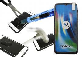 billigamobilskydd.se Näytönsuoja karkaistusta lasista Motorola Moto G9 Play