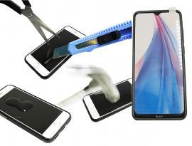 billigamobilskydd.se Näytönsuoja karkaistusta lasista Xiaomi Redmi Note 8T