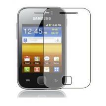 billigamobilskydd.se Näytönsuoja Samsung Galaxy Y (S5360)