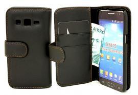 billigamobilskydd.se Lompakkokotelot Samsung Galaxy Express 2 (G3815)