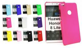 billigamobilskydd.se Hardcase Kotelo Huawei Honor 8 Lite