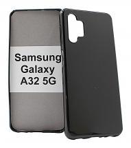 billigamobilskydd.se TPU muovikotelo Samsung Galaxy A32 5G (A326B)