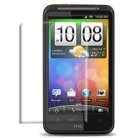 billigamobilskydd.se Näytönsuoja HTC Desire HD