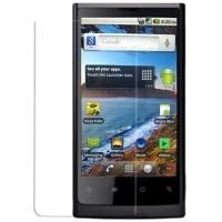 billigamobilskydd.se Huawei ideos x6 (u9000) Näytönsuoja