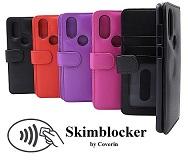 billigamobilskydd.se Skimblocker Lompakkokotelot iPhone 11 Pro Max (6.5)